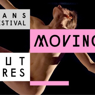 Moving Futures Festival